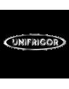 Unifrigor
