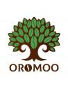 Oromoo