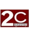 2C Group