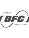 BFC Machines