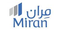 Manufacturer - Miran