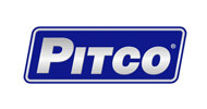 Manufacturer - Pitco