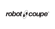 Manufacturer - Robot Coupe