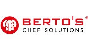 Manufacturer - Berto's