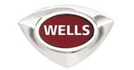 Manufacturer - Wells