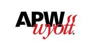 Manufacturer - APW