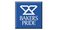 Manufacturer - Bakers Pride