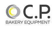 Manufacturer - C.P. SRL