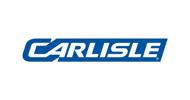 Manufacturer - Carlisle