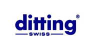 Manufacturer - Ditting