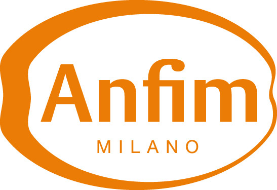 Manufacturer - Anfim