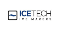 Manufacturer - IceTech