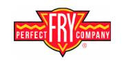 Manufacturer - Perfectfry
