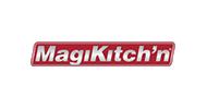Manufacturer - Magikitchn