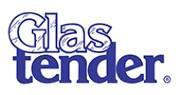 Manufacturer - Glastender