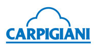 Manufacturer - Carpigiani