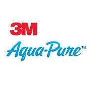 3M Aqua-Pure