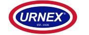 Manufacturer - Urnex