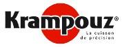 Manufacturer - Krampouz