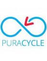 Puracycle