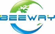 Beeway