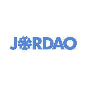 Manufacturer - Jordao