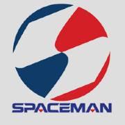 Manufacturer - SpaceMan