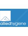 Allied Hygiene