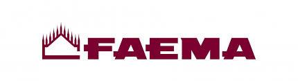 Manufacturer - Faema