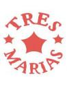 Tres Marias Coffee