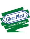 Ghanplast