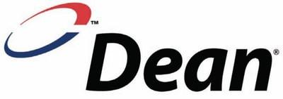 Manufacturer - Dean