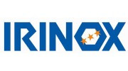 Manufacturer - Irinox