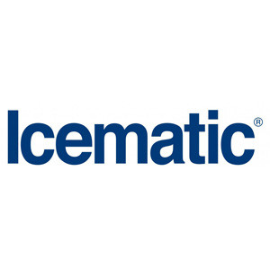 Manufacturer - Icematic