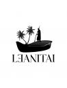 Leanitai Coffee