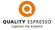 Manufacturer - Quality Espresso