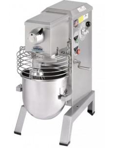 Univex SRM12 CounterTop Mixer (11KG)