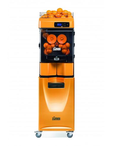 Zumex Versatile Pro Orange Podium Citrus Juicer