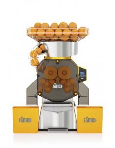Zumex Speed Pro Citrus Orange Juicer