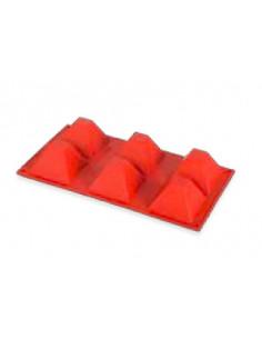 KAPP Silicon Pyramid Mould