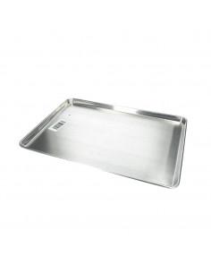 Alegasy 61826-51 Full Size BUN & BISCUIT PAN
