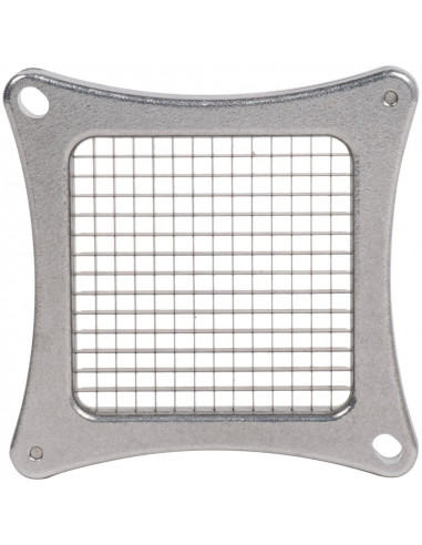 Nemco 56424-1Square Cut Blade and Holder Assembly for Easy Chopper