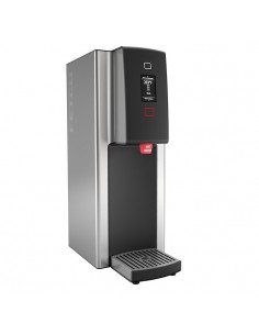 Fetco HWD-2105TOD Hot Water Dispenser