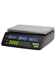 Berkel A15 Weighing Scale