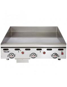 Vulcan 936RX Gas Griddle 36