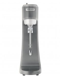 (HMD200‐UK) خلاط هاميلتون بيتش التجاري لمخفوقات الحليب
