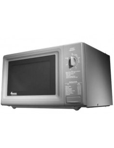 Amana LD10D2 Commercial Microwave Oven (110V)