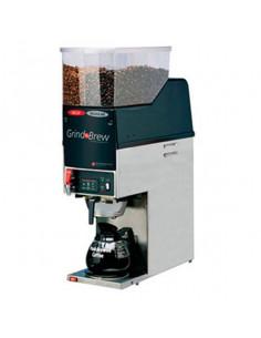Grindmaster Drip / Brew Coffee Grinder