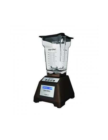 Blendtec EZ 600 Commercial Blender
