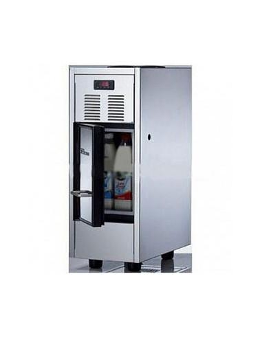 Nuova Simonelli Milk Cooler for Talento Espresso Machines